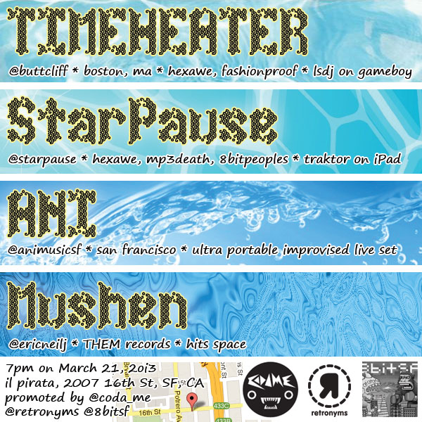 mmm-timeheater-high